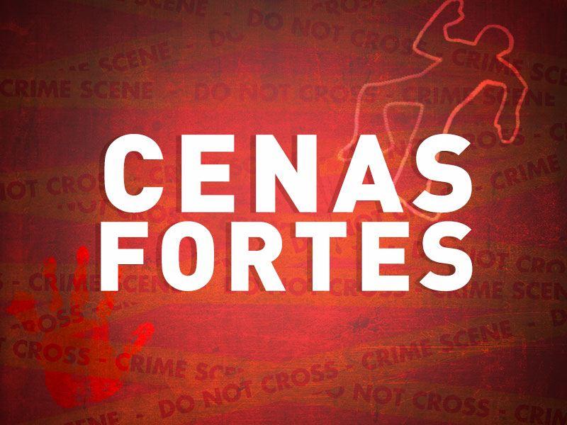 Trabalhadores rurais encontram corpo de desconhecido em matagal situado em Penedo